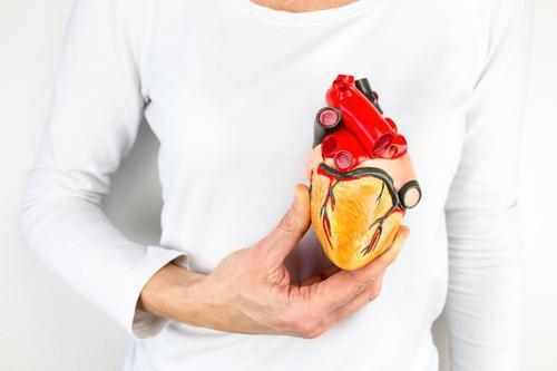 Insuffisance cardiaque : le vaccin antigrippal réduit les hospitalisations