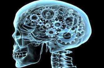 Prévoir une crise d\'épilepsie grâce à des électrodes dans le cerveau