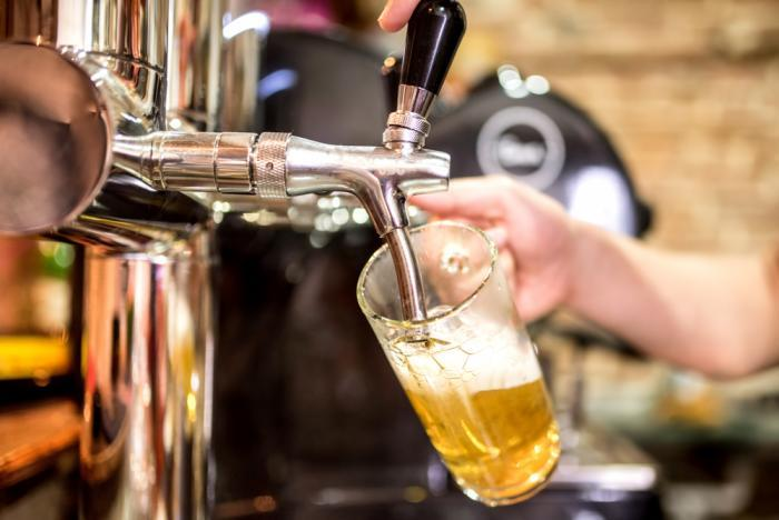 Douleur : la bière est-elle aussi efficace que les médicaments ?