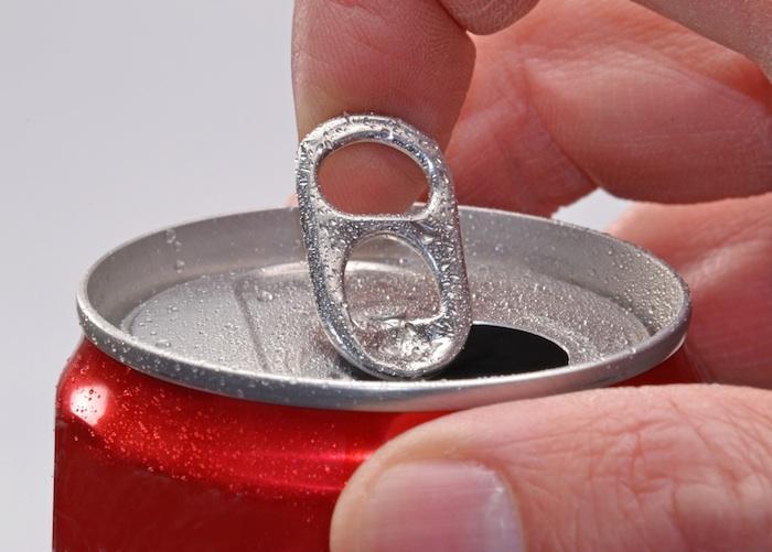 Les boissons light multiplient par trois le risque d'AVC