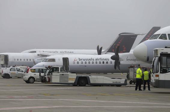 Paludisme : une hôtesse de l'air belge décède au retour du Cameroun