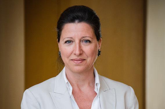 Agnès Buzyn : un médecin à l'écoute des patients pour diriger la HAS