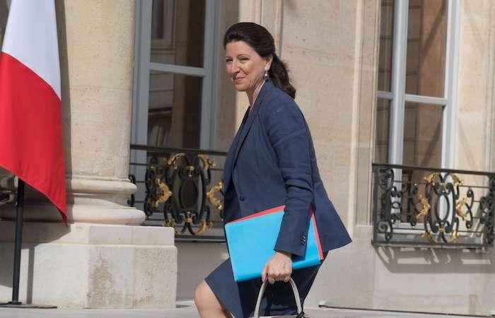 Canicule : Agnès Buzyn mobilise les maires