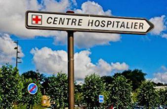 Hôpital : les directeurs veulent réformer le temps de travail