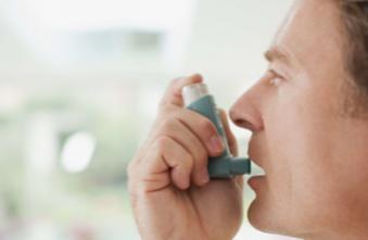 Asthme : le stress au travail augmente le risque de première crise