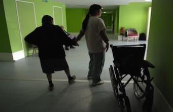 Alzheimer : découverte d'un gène qui retarderait la maladie de 4 ans