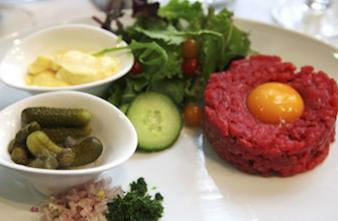 Trop de viande rouge augmente le risque de cancer du sein