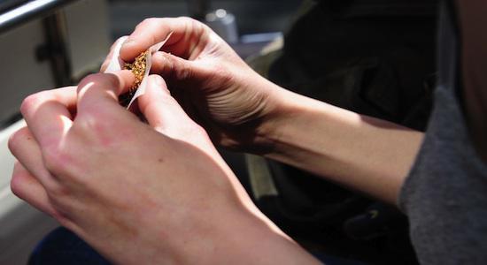 Dépénalisation du cannabis: ce que disent les spécialistes