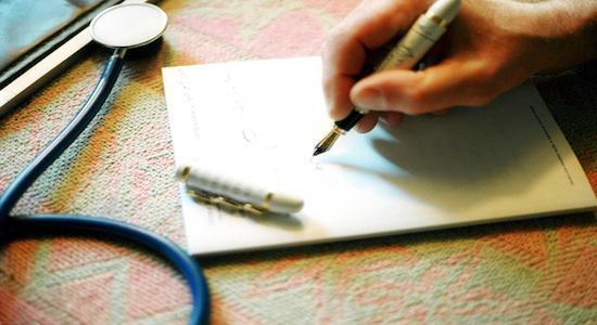 Pr Bernard Bégaud  « La prochaine crise du médicament est déjà prévisible »