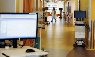 IGAS : l'activité libérale à l'hôpital manque de transparence