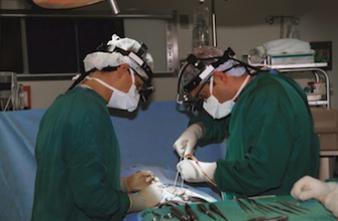 Chirurgie ambulatoire : 8 Français sur 10 la plébiscitent