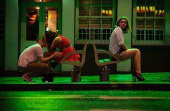 Alcool : pourquoi les jeunes sont des proies faciles