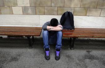 Harcèlement à l'école : un plan pour venir en aide aux victimes
