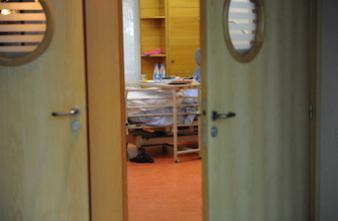 Coma : la justice autorise des médecins à tenter de réveiller un patient
