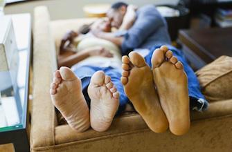 du sexe six semaines apr s l 39 accouchement pourquoi docteur. Black Bedroom Furniture Sets. Home Design Ideas