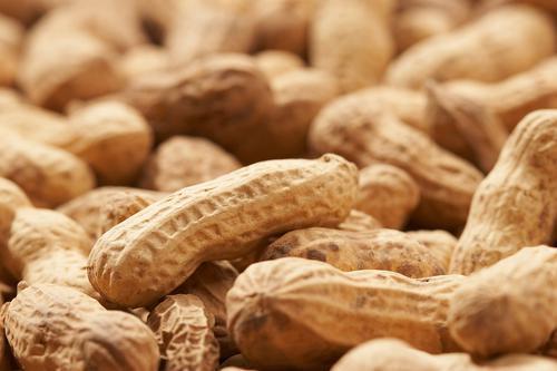 Une femme allergique aux cacahuètes décède après un baiser