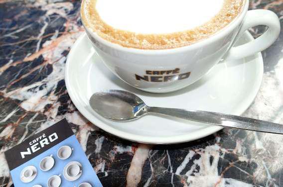 Cardiologie : le café ne déclenche pas de fibrillation atriale