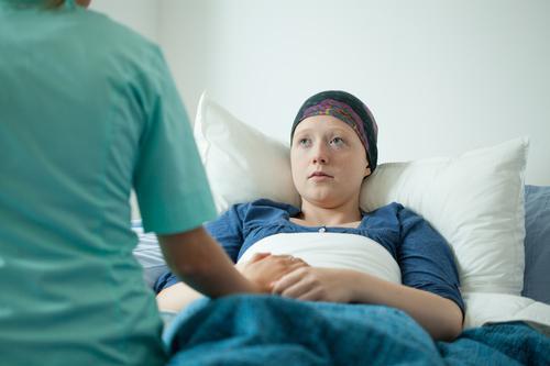 Cancers de la tête et du cou : leur poids est sous-estimé