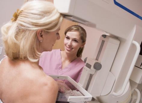 Cancer du sein métastatique, une maladie chronique à suivre de très près