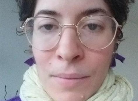 Epilepsie : crises, échec scolaire, Dépakine... Laurène se livre sur son