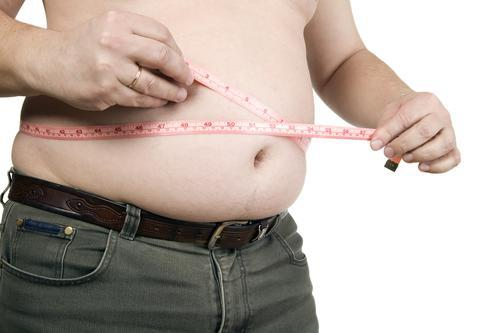 Cancer de la prostate : la prise de poids augmente le risque