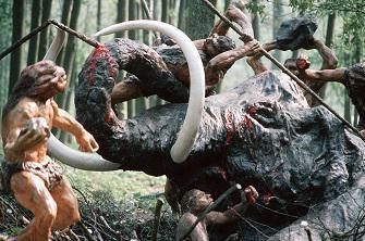 Un os du poignet fait reculer de 600 000 ans l'évolution de l'homme