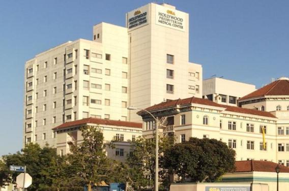 Piratage : un hôpital californien immobilisé par des hackers