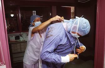Euthanasie: les médecins réservés sur le passage à l\'acte