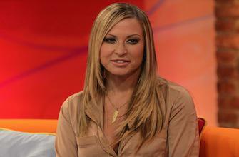 Anastacia révèle sa double mastectomie  pour inciter au dépistage