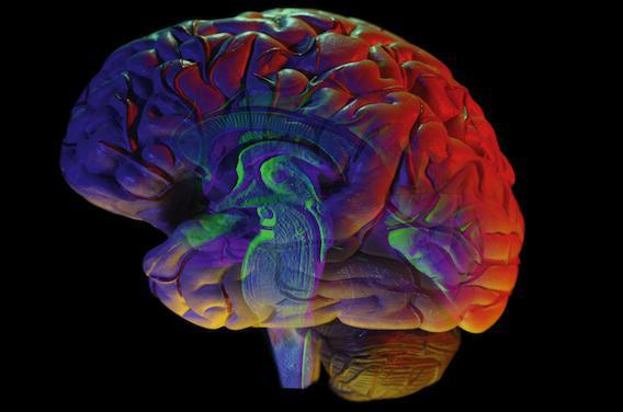 Epilepsie : les objets connectés améliorent la prise en charge