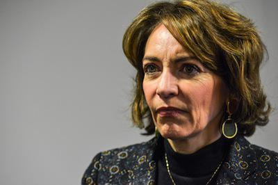 Tiers payant généralisé : Touraine confirme, des médecins démentent