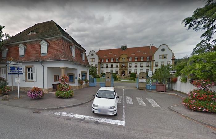 Alsace : une infirmière victime d'une agression au couteau