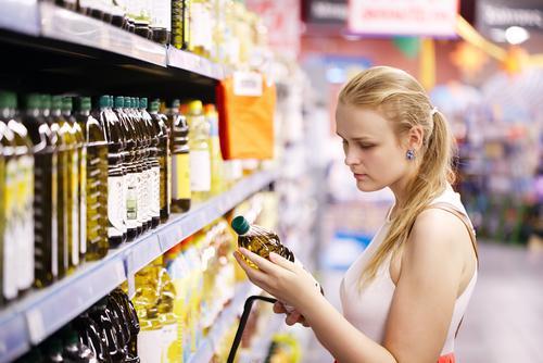 Etiquetage nutritionnel : une pétition dénonce des conflits d'intérêts