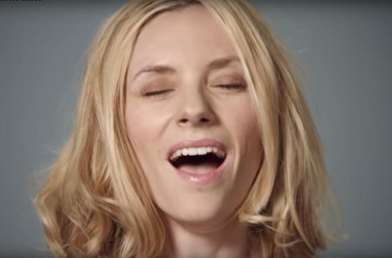 Infarctus : une vidéo pour repérer les symptômes chez la femme