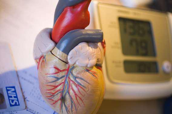 Chirurgie bariatrique : bénéfique pour les obèses en insuffisance cardiaque