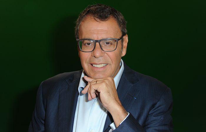 Le Conseil d'Etat confirme la suspension d'exercice du Dr Jean-Michel Cohen