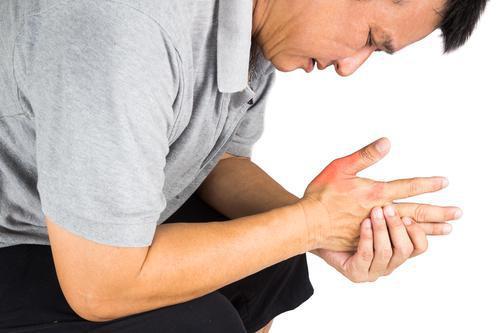 Colchicine  : l'ANSM alerte sur des risques de surdosage graves