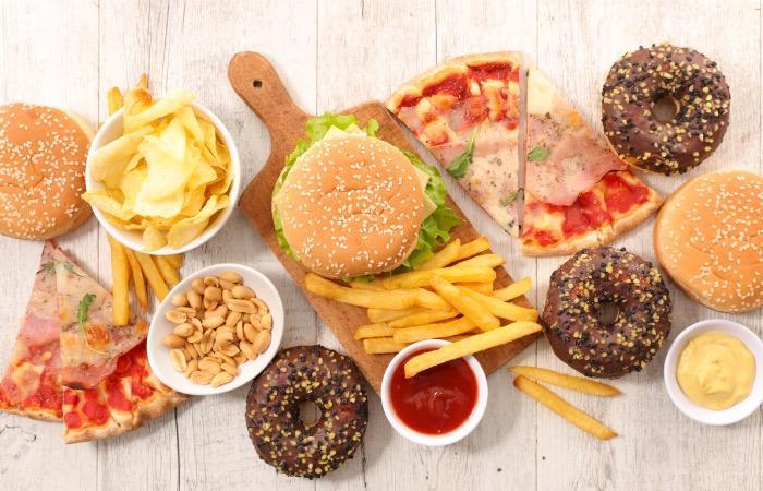 Obésité : certaines bactéries présentes dans l'estomac renforcent les risques