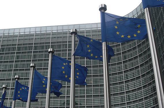 Perturbateurs endocriniens : nouveau revers pour la commission européenne