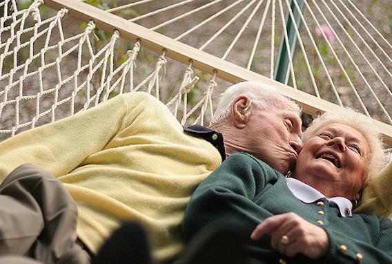 Celui Hommes SeniorsLe Sexe Femmes Des Pas Protège Coeur eIYEWDH29