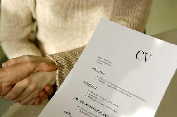 Discrimination à l'embauche : les femmes obèses 8 fois plus touchées