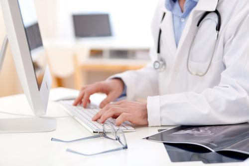 Les établissements de santé victimes de 1 300 cyberattaques