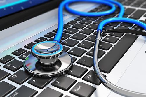 Cybersécurité : neuf hôpitaux sur dix se protègent