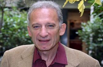 Décès d'Olivier Ameisen : une vie dédiée au Baclofène