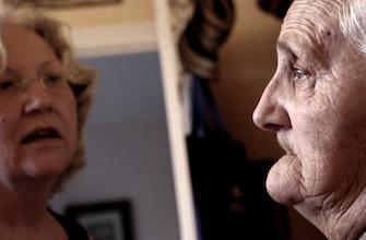 France Alzheimer : 15 mesures pour changer la vie des malades