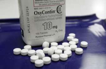 Lombalgie, maux de tête : les opioïdes font plus de mal que de bien
