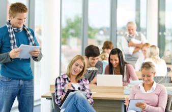 Santé des étudiants : les 5 points inquiétants