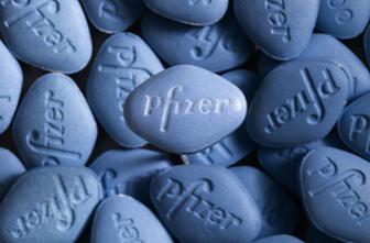Le Viagra associé à une augmentation du risque de mélanome