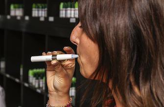 E-cigarette : pour ou contre la vente en pharmacie