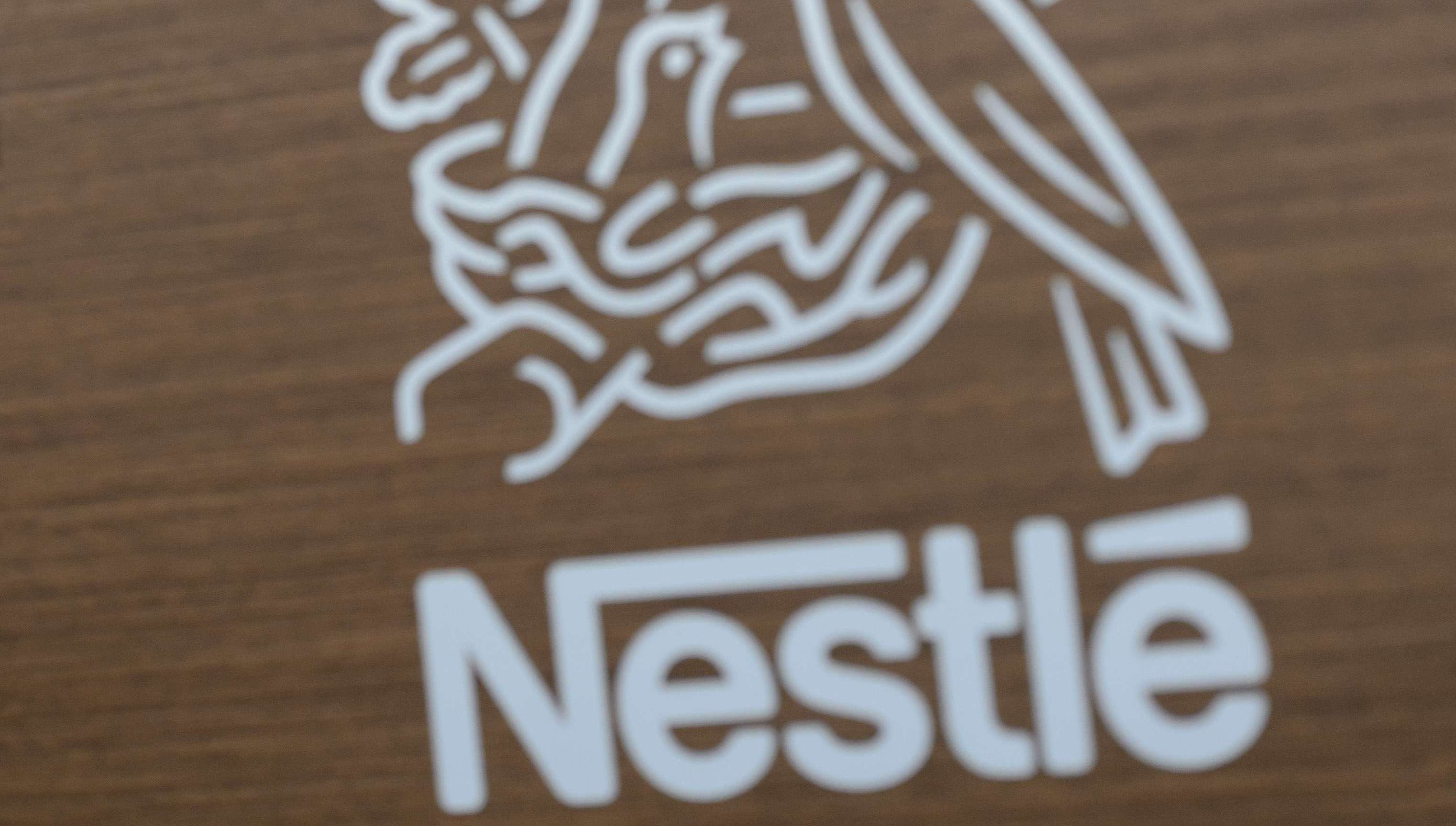 Boîtes de Ricoré : Nestlé met en ligne un numéro vert